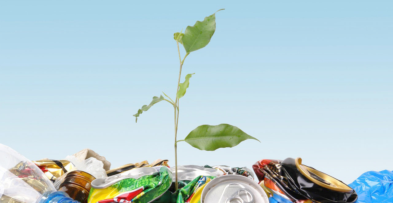 the problem of e waste on society today This article introduces the topic of e-waste, looking at why electronics recycling is important and how consumers can recycle their society has reaped tremendous.